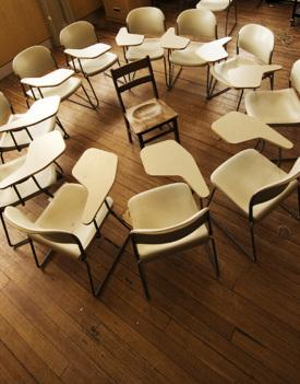Class circle