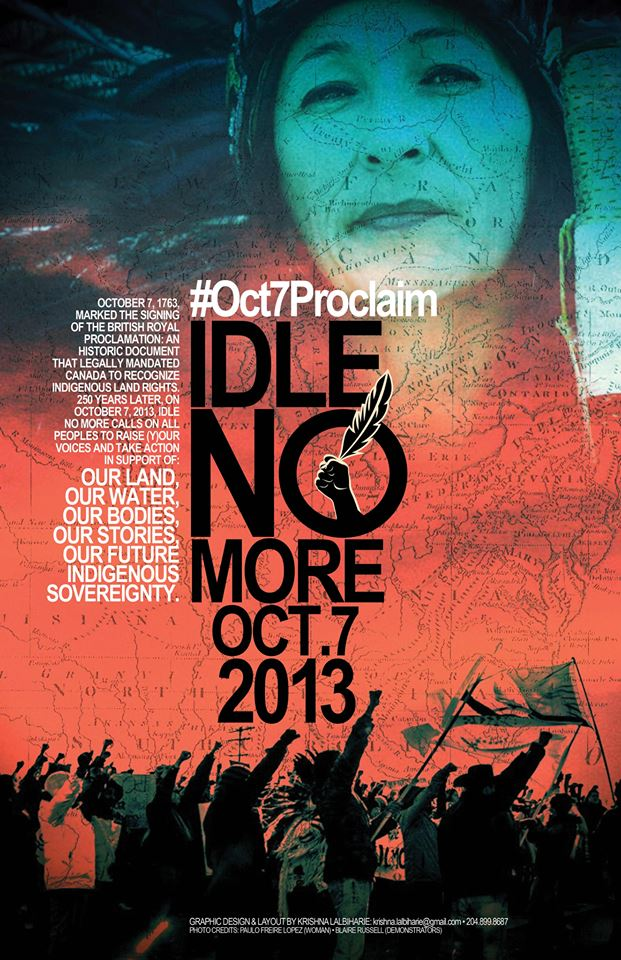 idlenomoreoct2013