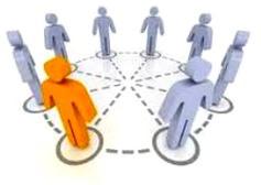 Social-Relation-2