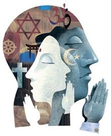 religion conflict