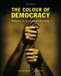 colourofdemocracy