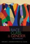 raceclassgender